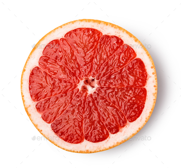 grapefruit citrus fruit stock photo by gresei photodune
