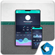 Phone & Pad X Mockup-Graphicriver中文最全的素材分享平台