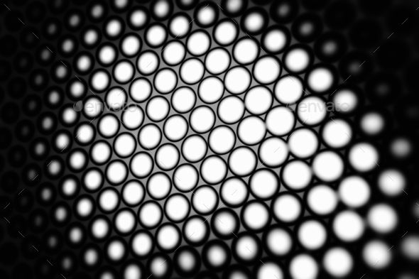 Black and white honeycomb background stock photo by dmitrysteshenko voltagebd Image collections