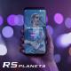 Concert Phone & Camera -Graphicriver中文最全的素材分享平台