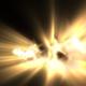 Sparking Arabesque - Full HD Loop - Pack 2 - 359