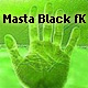MastaBlack_fK