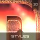 10 Light Pro Styles Vol.10-Graphicriver中文最全的素材分享平台