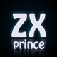 zxprince