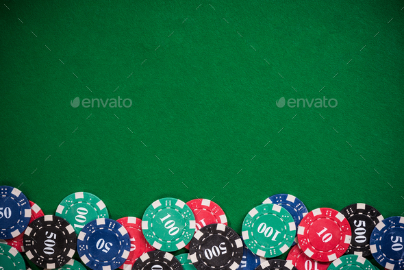tipico casino chips verschwunden