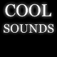 coolsounds