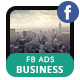 Corporate Business FB Ad Ba-Graphicriver中文最全的素材分享平台