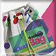 Cloth Bag Mock-Ups-Graphicriver中文最全的素材分享平台
