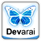 Devarai