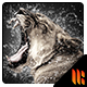 WaterStorm Photoshop Action-Graphicriver中文最全的素材分享平台