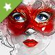 MixArt 3 Photoshop Action-Graphicriver中文最全的素材分享平台