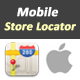 Advanced PHP Store Locator - 2