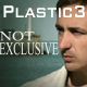 Plastic3_NE