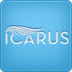 IcarusIndustries