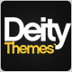 DeityThemes