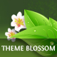 themeblossom