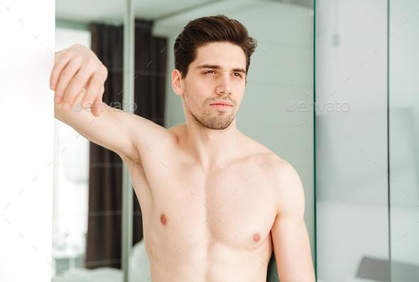 Mature women photos of naked man girls