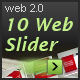 Ultimate Web Slider & Box