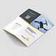 Brochure – Drone Photograp-Graphicriver中文最全的素材分享平台