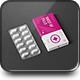 Pills Box Mock-up 3-Graphicriver中文最全的素材分享平台