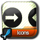 Web Icon Bundle