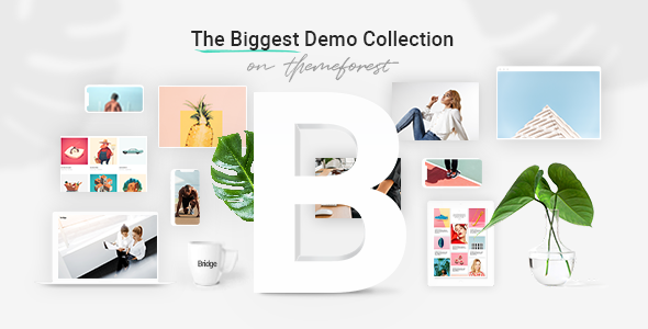 Bridge creative multi purpose wordpress theme by qode themeforest bridge creative multi purpose wordpress theme creative wordpress colourmoves