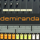 demiranda_music