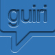 guiri