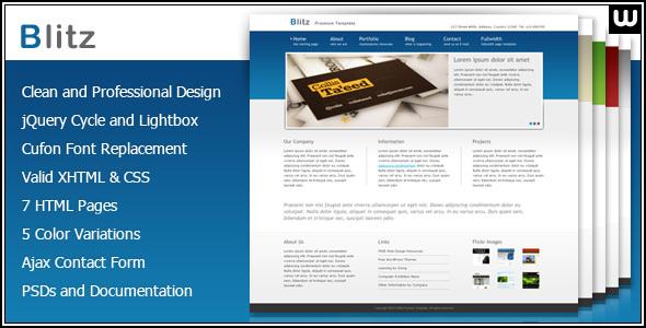 BLITZ.-.BLUE.HTML.RIP-dESiGNERz-CREW.iNFO.zip