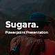 Sugara Travel Guides Powerp-Graphicriver中文最全的素材分享平台