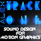 Audio Branding: Logos&Idents Pack 1