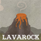 LavaRock