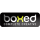 BoxedCreative