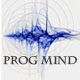 ProgMind