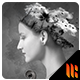 Dark Nature Photoshop Actio-Graphicriver中文最全的素材分享平台
