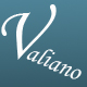 valiano