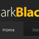 darkBlack - ThemeForest Item for Sale
