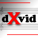 dxvid