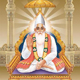 TheSaintKabir