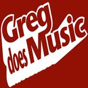 gregdoesmusic
