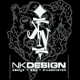 nkdesign