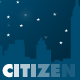 thecitizen