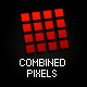 CombinedPixels
