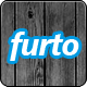 furto