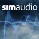 simaudio