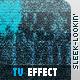 TV Effect