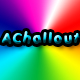 AChallout