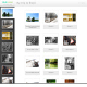 White Tab Gallery/FLV Portfolio v.2.0