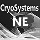 CryoSystems_NE