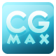 cgmax